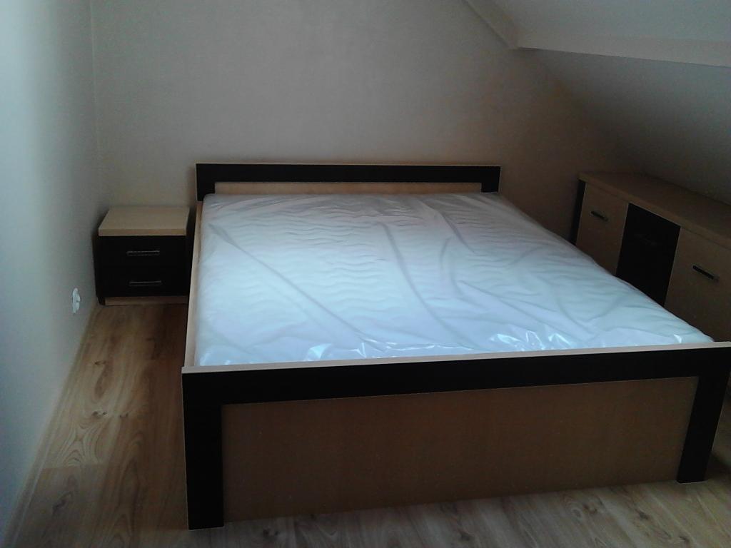 szafy i sypialnie meble mekler meble na wymiar